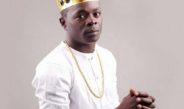 King Saha – Ntaasa | Mp3 Download