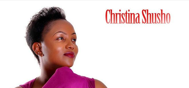 Christina Shusho 2019 Latest songs, music downloads, latest