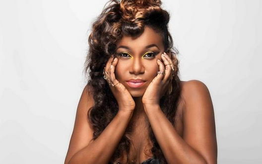 Niniola 2019 Latest songs, music downloads, latest Videos