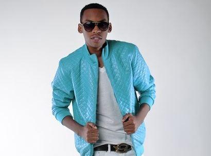 Tanzania latest Music Download, Bongo new song,Bongo Flavour