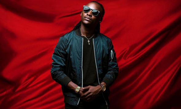 Blizz Music – Download Latest Ugandan music 2018, Ugandan Audio