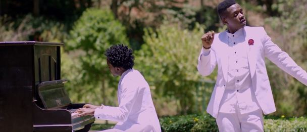 Bahati 2019 Latest songs, music downloads, latest Videos