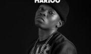 Marioo – RAHA | Mp3 Download