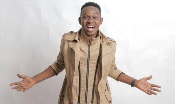 Mbosso 2019 Latest Songs Music Downloads Latest Videos
