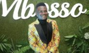 Susumila Ft Mbosso – Sonona | Mp3 Download