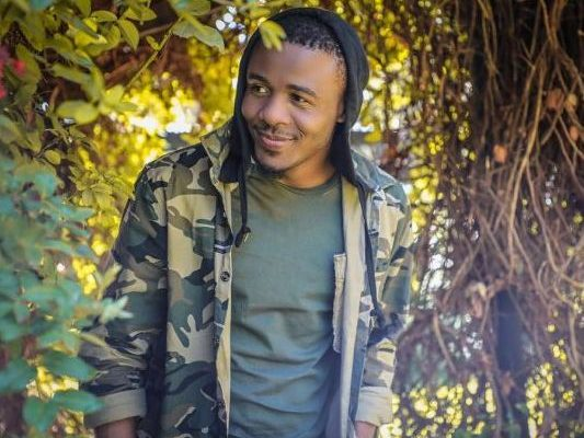Ali Kiba 2019 Latest Songs Music Downloads Latest Videos