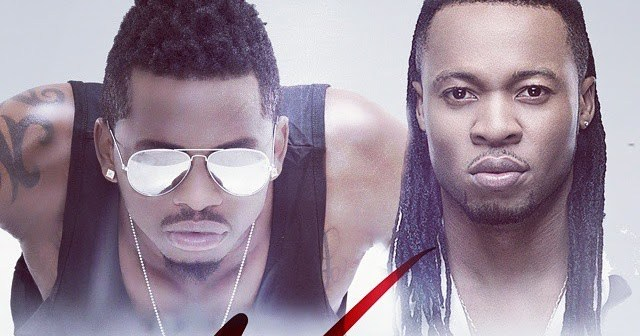 diamond platnumz ft mr flavour mp3 download