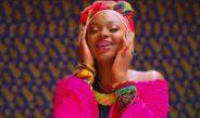 See Me – Rema Namakula | Mp3 Download