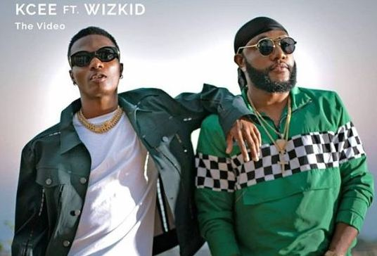 Kcee Ft WizKid 2019 Latest songs, music downloads, latest Videos