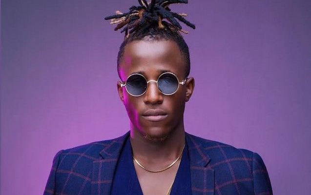Download New Ugandan music, Ugandan Audio 2019, Ugandan free