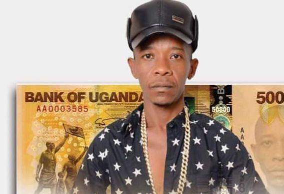 100 Latest Ugandan songs, Uganda audio download, new Ugandan