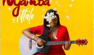 Nyamba – Irene Ntale | Mp3 Download