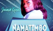 Namatimbo – Joanah Kevins | Mp3 Download