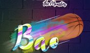 Metty The Monster – Bao | Mp3 Download