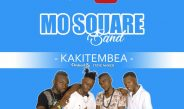Mo Square – Kakitembea | Download Mp3