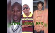 Pallah Ft. Zaiid, P Mawenge & Prof Jay – JINA LANGU RFX | Mp3 Download