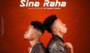 The Smash – Bomba | Mp3 Download
