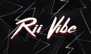 Pheelz – Rii Vibe | Mp3 Download