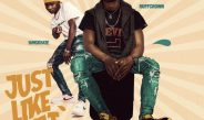Ruffcrown Ft. YungKrate – Just Like That | Mp3 Download