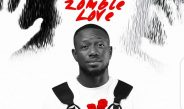 Benkelly – Zombie Love | Mp3 Download