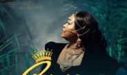 Chany Queen – QUEEN | Mp3 Download