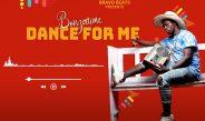Bonzatime – Dance for me   Mp3 Download
