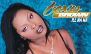 Foxy Brown – I'll Be ft. Jay-Z